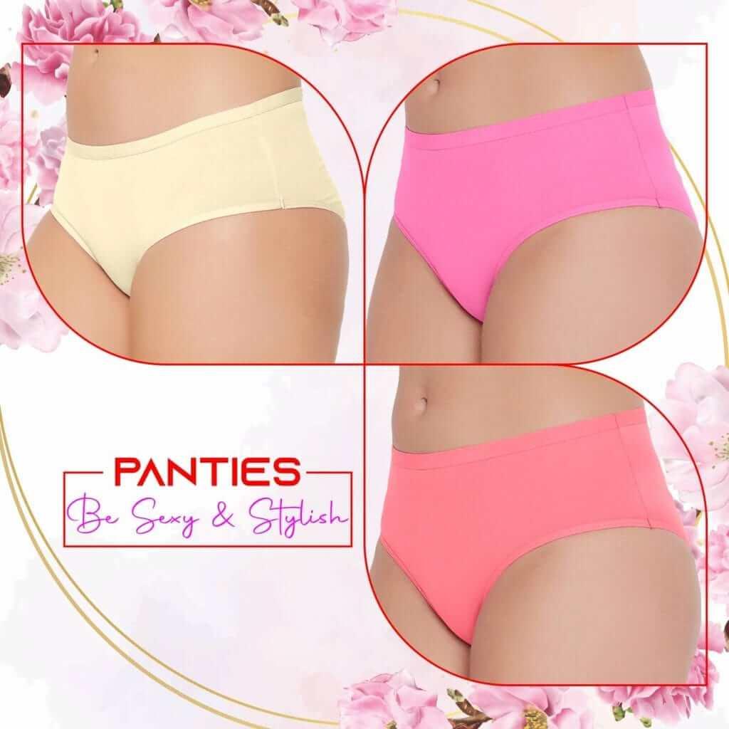 momsfit-plain-womens-panty