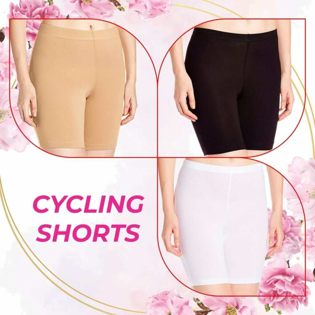 momsfit-shorts-pack