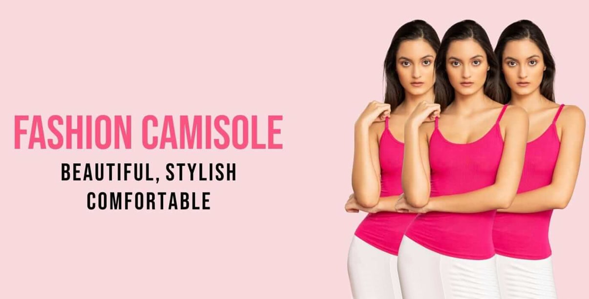 momsfit-womens-camisole-collection-1